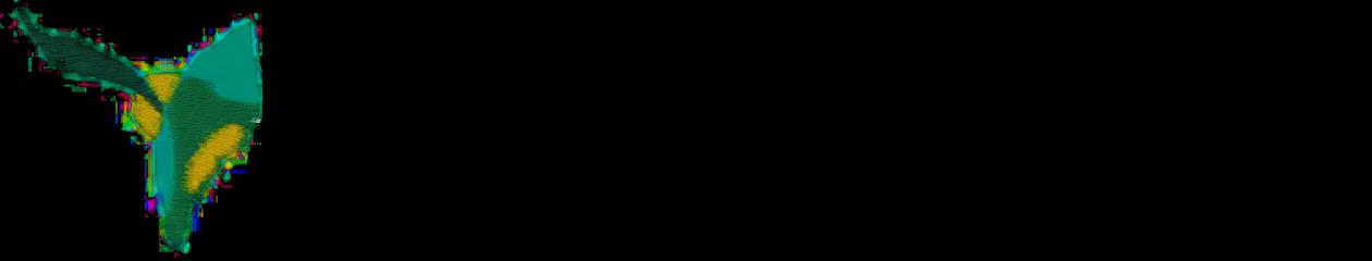 SEPLA